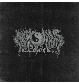 Relapse Records (LP) Nirvana 2002 - Recordings 89-91