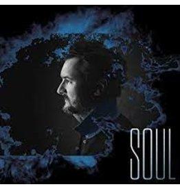 (LP) Eric Church - Soul