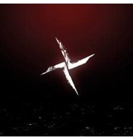 "Hyperdub (LP) Burial - Chemz/Dolphinz (12"" Single)"