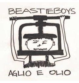 Record Store Day 2021 (LP) Beastie Boys - Aglio E Olio RSD21
