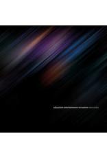 (CD) New Order - Education Entertainment Live (2CD)