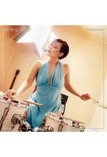 (CD) KD Lang - Makeover
