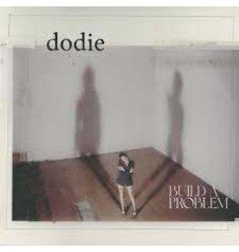 The Orchard (LP) Dodie - Build A Problem