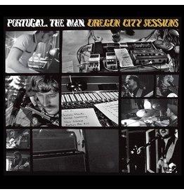 (LP) Portugal The Man - Oregon City Sessions (2LP)