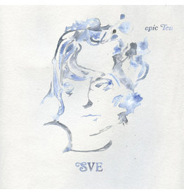 Ba Da Bing (LP) Sharon Van Etten - epic Ten (2LP)