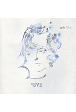 Ba Da Bing (CD) Sharon Van Etten - epic Ten (2CD)