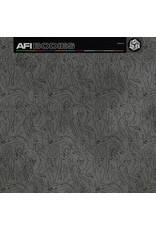 (CD) AFI - Bodies