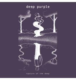 (LP) Deep Purple - Rapture of the Deep