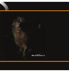 (LP) Lambchop - Showtunes (Peak Vinyl indie shop edition)