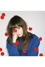 (CD) Faye Webster - I Know I'm Funny haha