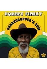 Easy Eye Sound (LP) Robert Finley - Sharecropper's Son
