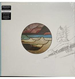Transgressive (LP) Beverly Glenn-Copeland - Keyboard Fantasies