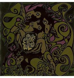 (LP) Electric Wizard - We Live (2LP)