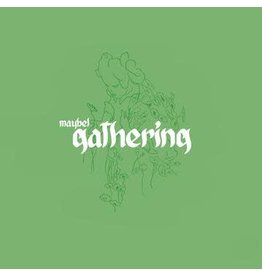 (LP) Maybel - Gathering