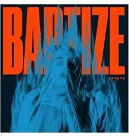 Spinefarm (CD) Atreyu - Baptize
