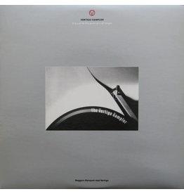 (Used LP) Various – Vertigo-Sampler (2LP) (568)