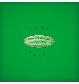 Fat Possum (LP) Spiritualized - Pure Phase (2LP/Indie: Glow in the dark)