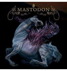 Relapse Records (LP) Mastodon - Remission (2LP)