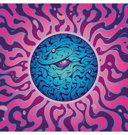 (Used LP) Fat Freddy's Drop - Special Edition Part 1 (2LP Purple)