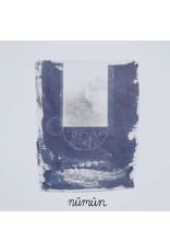 (Used LP) Johanna Warren – nūmūn