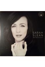 (Used LP) Sarah Slean – Metaphysics
