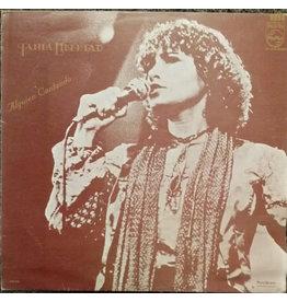 (Used LP) Tania Libertad – Alguien Cantando (568)