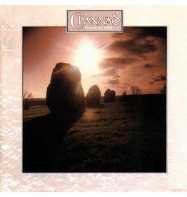 (Used LP) Clannad – Magical Ring (568)