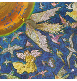 (Used LP) Raôul Duguay – Alllô Tôulmônd (568)