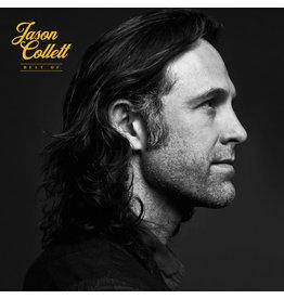 (LP) Jason Collet - Best of