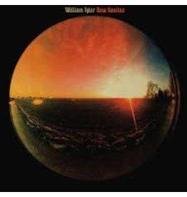 (LP) William Tyler - New Vanitas RSD21