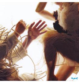 Chrysalis (LP) LUMP - Animal (coloured)