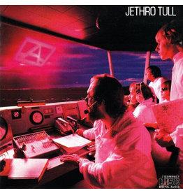 (LP) Jethro Tull - A (Steven Wilson Remix)