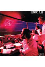 (CD) Jethro Tull - A (Steven Wilson Remix)