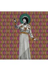 (CD) Aretha Franklin - Aretha