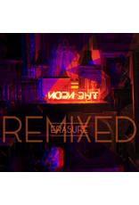 (CD) Erasure - The Neon (Remixed)