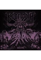Red Bull Records (CD) Beartooth - Below