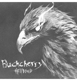 Round Hill Records (LP) Buckcherry - Hellbound