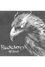 Round Hill Records (CD) Buckcherry - Hellbound