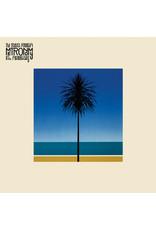 Because (LP) Metronomy - The English Riviera (2LP/10th Anniversary)