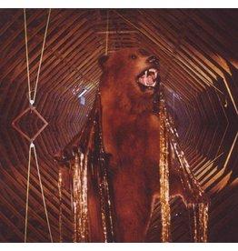 (LP) My Morning Jacket - Evil Urges (2LP/Golden Smoke)