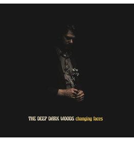 (LP) Deep Dark Woods - Changing Faces