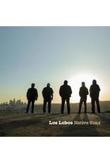 (CD) Los Lobos - Native Sons