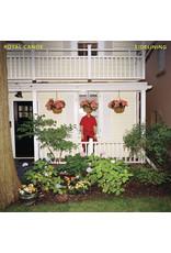 (CD) Royal Canoe - Sidelining