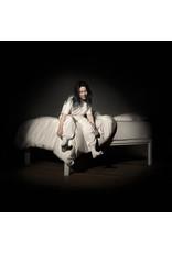 (LP) Billie Eilish - When We All Fall Asleep, Where Do We Go?