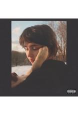 (CD) Clairo - Sling