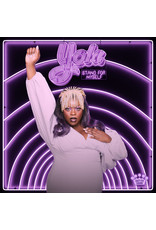 Easy Eye Sound (CD) Yola - Stand For Myself