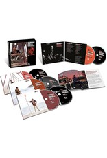 (CD) Lee Morgan - The Complete Live At The Lighthouse (8CD Box Set)