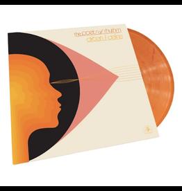 (LP) Poets of Rhythm - Discern / Define (20th Anniversary: Opaque Peach Vinyl)