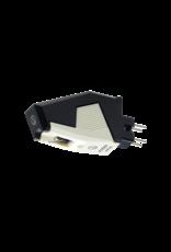 Cartridge - AT85EP (T4P/P-MOUNT)