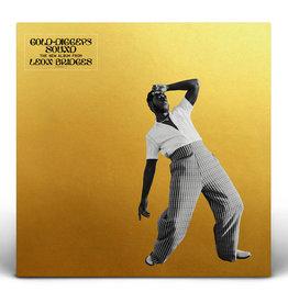 (LP) Leon Bridges - Gold-Diggers Sound